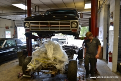 1969_Ford_F100_MP_2014.10.14_0126