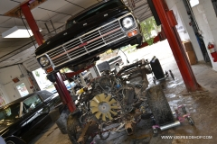 1969_Ford_F100_MP_2014.10.14_0127