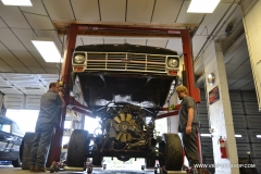 1969_Ford_F100_MP_2014.10.14_0129