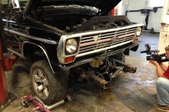 1969_Ford_F100_MP_2014.10.14_0130
