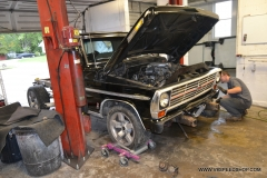 1969_Ford_F100_MP_2014.10.14_0150