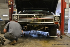1969_Ford_F100_MP_2014.10.14_0152