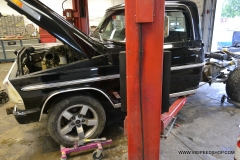1969_Ford_F100_MP_2014.10.14_0153