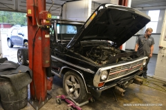 1969_Ford_F100_MP_2014.10.14_0161