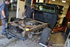 1969_Ford_F100_MP_2014.10.14_0162