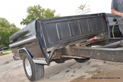 1969_Ford_F100_MP_2014.10.14_0168