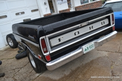 1969_Ford_F100_MP_2014.10.14_0169