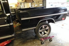 1969_Ford_F100_MP_2014.10.14_0174
