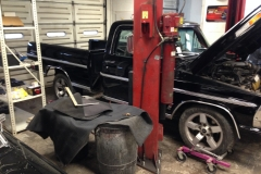 1969_Ford_F100_MP_2014.10.14_0175