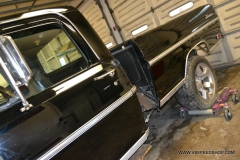 1969_Ford_F100_MP_2014.10.14_0180