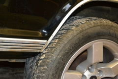 1969_Ford_F100_MP_2014.10.14_0185