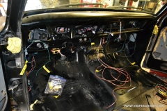 1969_Ford_F100_MP_2015.10.07_0967