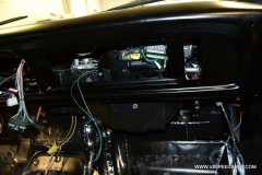 1969_Ford_F100_MP_2015.10.07_0971