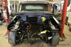 1969_Ford_F100_MP_2015.10.07_0978