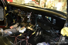 1969_Ford_F100_MP_2015.10.09_0994