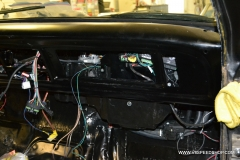 1969_Ford_F100_MP_2015.10.09_0995