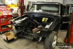 1969_Ford_F100_MP_2015.10.09_1001