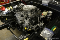 1969_Ford_F100_MP_2015.10.09_1010