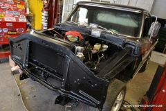 1969_Ford_F100_MP_2015.10.12_1016
