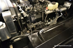 1969_Ford_F100_MP_2015.10.14_1034
