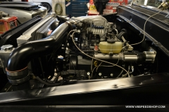 1969_Ford_F100_MP_2015.10.19_1055