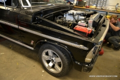 1969_Ford_F100_MP_2015.10.19_1068