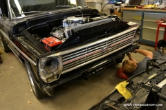 1969_Ford_F100_MP_2015.10.19_1070
