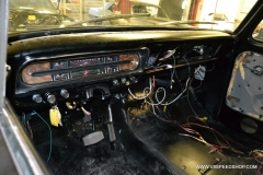 1969_Ford_F100_MP_2015.10.20_1074