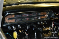 1969_Ford_F100_MP_2015.10.20_1076