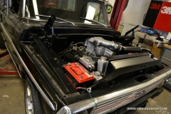 1969_Ford_F100_MP_2015.10.20_1097