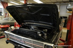 1969_Ford_F100_MP_2015.10.20_1101