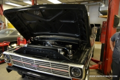 1969_Ford_F100_MP_2015.10.20_1103