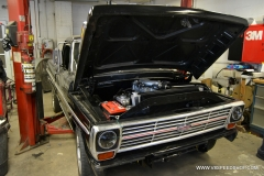 1969_Ford_F100_MP_2015.10.20_1105