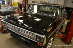 1969_Ford_F100_MP_2015.10.21_1107