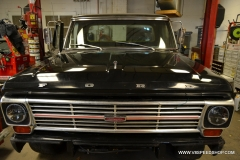 1969_Ford_F100_MP_2015.10.21_1109