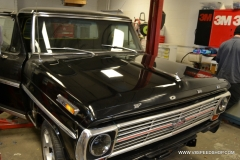 1969_Ford_F100_MP_2015.10.21_1111