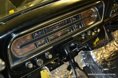 1969_Ford_F100_MP_2015.10.22_1114
