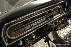 1969_Ford_F100_MP_2015.10.22_1127