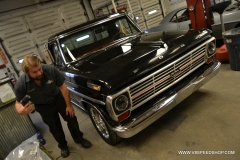1969_Ford_F100_MP_2015.11.30_1171