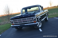 1969_Ford_F100_MP_2015.12.16_1174