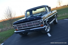1969_Ford_F100_MP_2015.12.16_1175