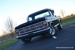 1969_Ford_F100_MP_2015.12.16_1176