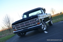 1969_Ford_F100_MP_2015.12.16_1177