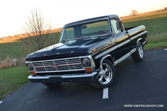 1969_Ford_F100_MP_2015.12.16_1178