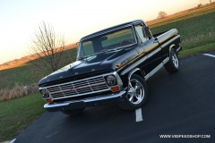 1969_Ford_F100_MP_2015.12.16_1179