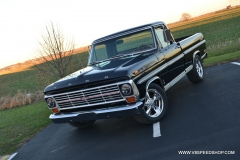 1969_Ford_F100_MP_2015.12.16_1180
