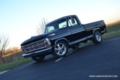 1969_Ford_F100_MP_2015.12.16_1181