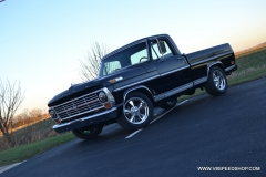 1969_Ford_F100_MP_2015.12.16_1182