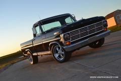 1969_Ford_F100_MP_2015.12.16_1183