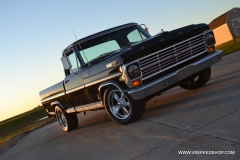 1969_Ford_F100_MP_2015.12.16_1184